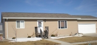 520 Discovery St Colman SD, 57017
