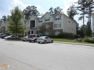 4104 Fairington Ridge Circle Lithonia GA, 30038