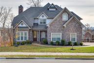 1153 Pin Oak Circle Brentwood TN, 37027