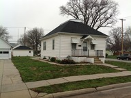 1146 New Hampshire Lincoln NE, 68508