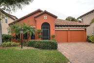 656 Palos Verde Satellite Beach FL, 32937