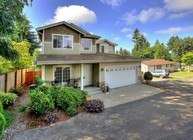 1925 Mountain View Ave W Tacoma WA, 98466