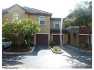 2295 Tuscany Trace Palm Harbor FL, 34683