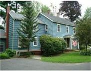 20 Sugarloaf St South Deerfield MA, 01373