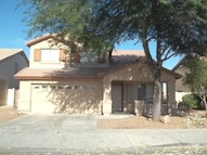 1073 N. 159th Dr. Goodyear AZ, 85338