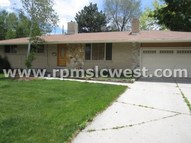 5925 Denarles Circle Salt Lake City UT, 84121