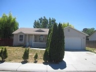 5105 Oxbow Ave. Caldwell ID, 83607