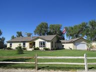 154 Hutchinson Rd Riverton WY, 82501