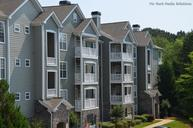The Fairways at Jennings Mill Apartments Athens GA, 30606