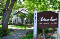 Arbour Court Apartments Seattle WA, 98168