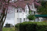 College Pointe Apartments Lacey WA, 98503