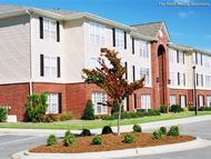 Legacy at Berkeley Place Apartments Goldsboro NC, 27534