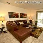 Madison Carrington Place Apartments Deland FL, 32724
