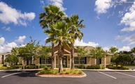 Edens Edge Apartments Jacksonville FL, 32210
