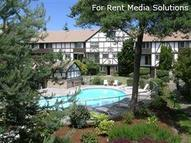 CAMBRIDGE SQUARE SOUTH APTS. Burien WA, 98148