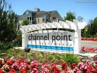 Channel Point Apartments Long Beach CA, 90803