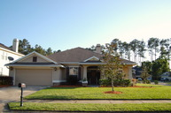 2441 Tall Cedars Rd. Fleming Island FL, 32003