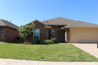 4816 Sw Malcom Road Lawton OK, 73505