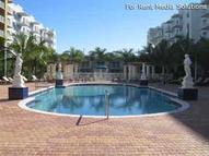 Country Club Towers Apartments Hialeah FL, 33015