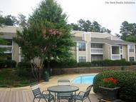 Arbor Ridge on West Friendly Apartments Greensboro NC, 27410