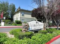 Sycamore Pointe Apartments Woodland CA, 95776
