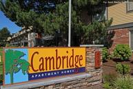 CAMBRIDGE APARTMENTS Lynnwood WA, 98036