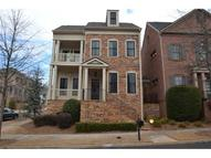 2066 Heathermere Way Roswell GA, 30075