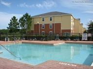 Grande Court at Boggy Creek Apartments Kissimmee FL, 34743