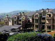 Crow Canyon Apartments San Ramon CA, 94583