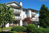 Meridian Glen Apartments Everett WA, 98208