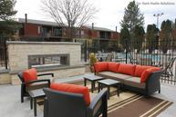 Rockledge Bear Valley Apartments Denver CO, 80235