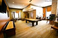Venue Apartments Mooresville NC, 28117