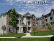 Camelot at Woodfield Apartments Hackettstown NJ, 07840