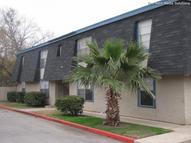 South Point Apartments San Antonio TX, 78223