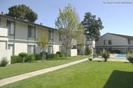 Crestview Pines Apartments Antioch CA, 94509