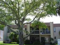 Limetree Village Apartments Deerfield Beach FL, 33441