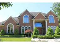 4668 Azzo Court West Bloomfield MI, 48323