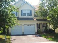 804 Mary Cir Stewartsville NJ, 08886