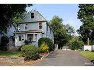 5 Lawrence Ave Dumont NJ, 07628