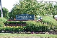 BROOKSEDGE APARTMENTS Reynoldsburg OH, 43068