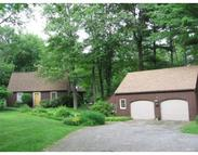 18 Meadow Wood Drive South Deerfield MA, 01373