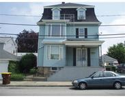 730 Dwelly St Fall River MA, 02724