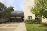 3932 Browning St West University Place TX, 77005