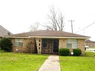 4802 Bricker St Houston TX, 77033