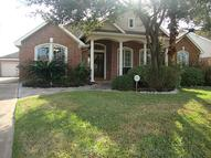 47 Crestview Tr Houston TX, 77082