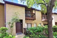 11711 Memorial Dr #107 Houston TX, 77024