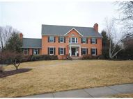 157 Thousand Oaks Drive Upper Saint Clair PA, 15241