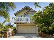 1646 Stanford Avenue Redondo Beach CA, 90278