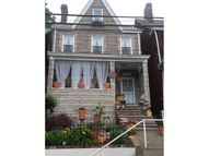 320 Woodward Avenue Mckees Rocks PA, 15136
