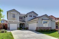 951 Station House Ln Rocklin CA, 95765